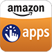 Amazon Appstore for Android Games