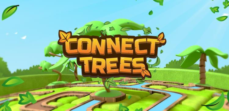 Connect Trees