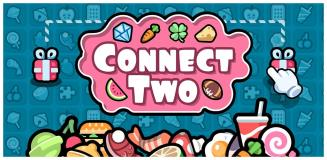 Connect Two