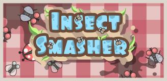 Insect Smasher