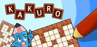 Kakuro is available on Google Play !